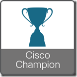 cisco_champions-badge_200x200.png