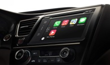 14.03.03-CarPlay-2_thumb.jpg