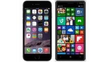 nokia-lumia-830-vs-iphone-6_thumb.jpg